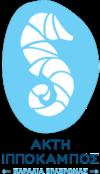 ippokampos-logo-siel-h350